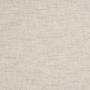 Stroheim Pelly Oatmeal Fabric