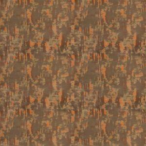 Vervain Cavalieri Fire Opal Fabric