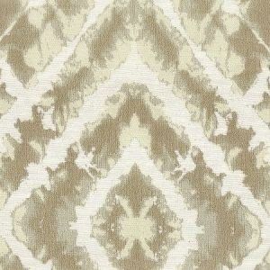 KEARNEY 1 Mica Stout Fabric