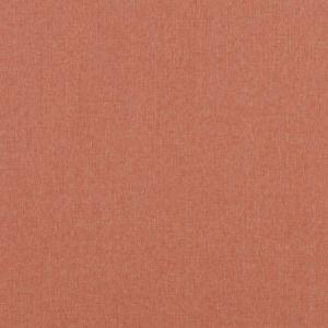 Baker Lifestyle Carnival Plain Spice Fabric