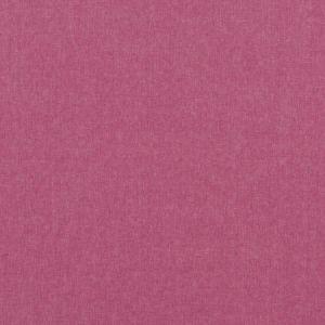 Baker Lifestyle Carnival Plain Magenta Fabric