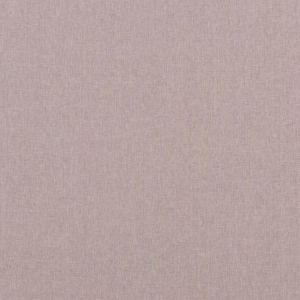 Baker Lifestyle Carnival Plain Blush Fabric