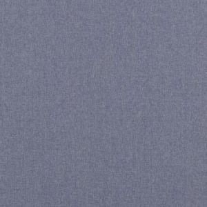 Baker Lifestyle Carnival Plain Denim Fabric
