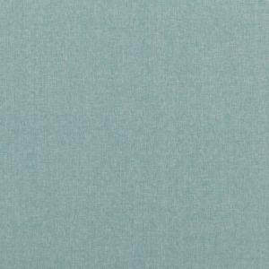 Baker Lifestyle Carnival Plain Aqua Fabric