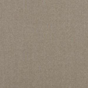 Baker Lifestyle Carnival Plain Shingle Fabric
