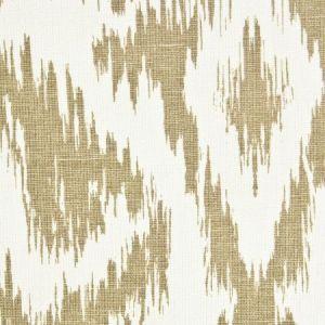 POMFRET 4 Linen Stout Fabric