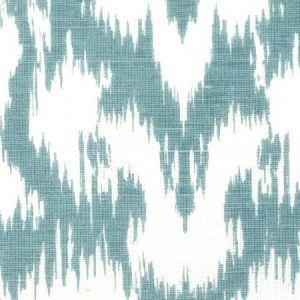POMFRET 1 Caribbean Stout Fabric