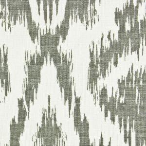 POMFRET 5 Pewter Stout Fabric