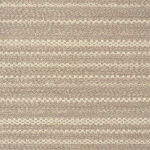 Schumacher Reyes Natural Fabric