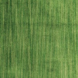 Schumacher Maharajah Silk Velvet Verde Fabric