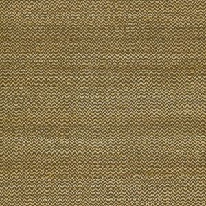 Schumacher Alhambra Weave Earth Natural Fabric