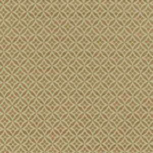 Schumacher Martine Weave Mineral Fabric
