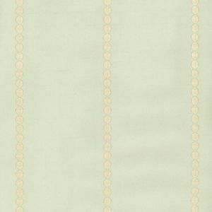 Schumacher Gabrielle Embroidery Mineral Fabric