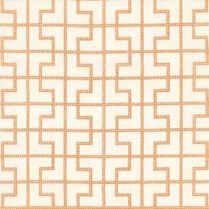 Schumacher Bleecker Spark Fabric