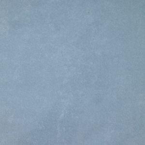 Kravet Sarita Pool Fabric