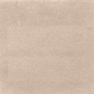 Kravet Doux Suede Blush Fabric
