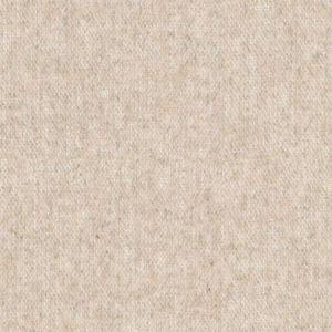 Kravet Beau Chenille Blush Fabric
