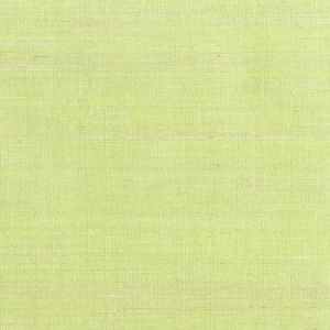 York GC0701 Sisal Wallpaper