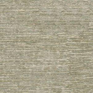 Kravet Alpine Texture Celery Fabric