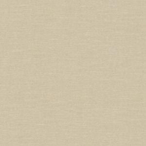 Kravet Vetro Sand Fabric