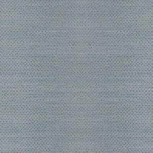 Kravet Bristol Weave Ciel Fabric