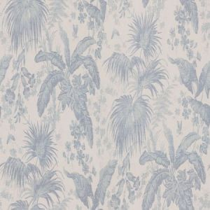 Kravet Flamands Ciel Fabric
