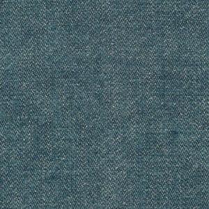 Kravet Savielle Teal Fabric
