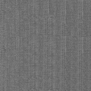 Kravet 34807-11 Fabric