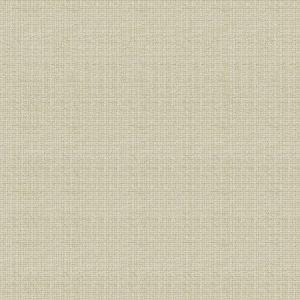 Kravet 34821-11 Fabric