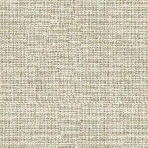 Kravet 34825-1611 Fabric