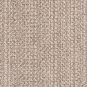 Kravet 34832-11 Fabric