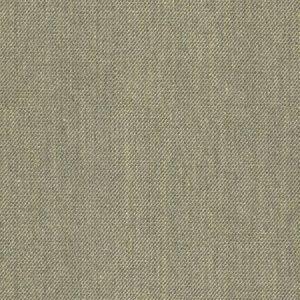 Kravet 34833-11 Fabric