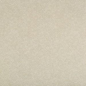 Kravet Pebbledot Sand Fabric