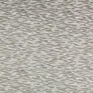 Kravet Kahuna Moonlight Fabric