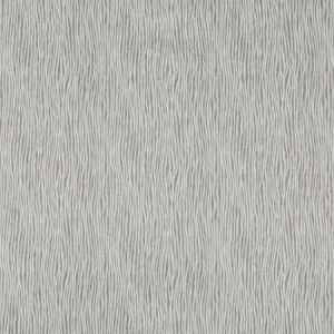 Kravet Stringer Graphite Fabric