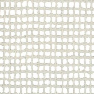 Kravet Lachman Oyster Fabric