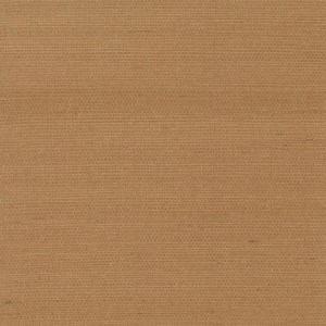 York VG4401 Plain Grass Wallpaper