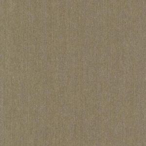York VG4432 Vertical Silk Wallpaper