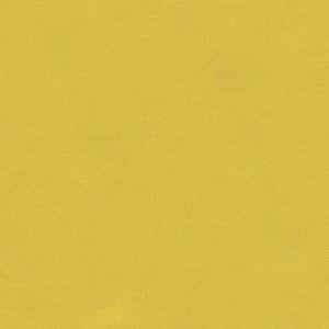 Kravet Mandarina Oro Fabric