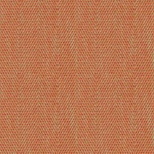 Kravet Maorichevron Sunset Fabric