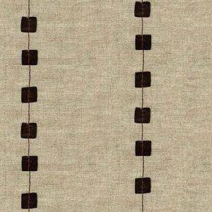 Kravet Mend Linen Fabric
