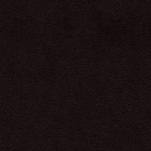 Kravet Microsuede Noir Fabric