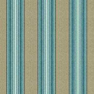 Kravet Fraser Surf Fabric
