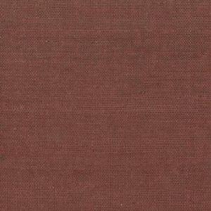 York GR1054 Imperial Wallpaper
