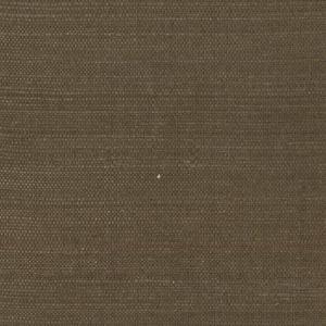 York GR1059 Imperial Wallpaper