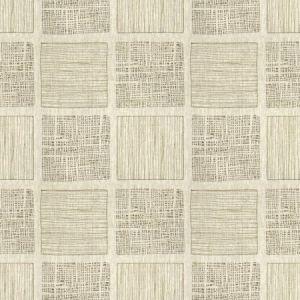 Kravet Templin Pewter Fabric