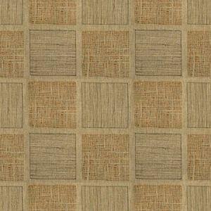 Kravet Templin Java Fabric