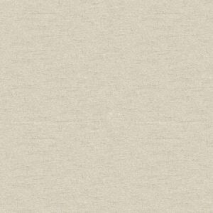 Kravet Glenoaks Sterling Fabric