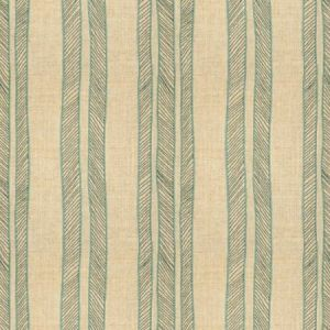 Kravet Cords Aqua Fabric