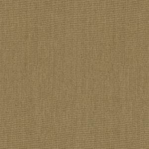 Groundworks Canopy Solid Flax Fabric